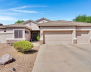 5152 E Sierra Sunset Trail, Cave Creek image