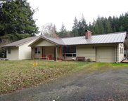 54123 LAMPA CRK  RD, Coquille image