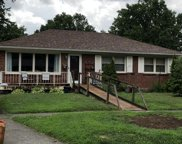 3826 Chatham Rd, Louisville image