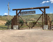 8430 N Pace Frontage Rd, Park City image