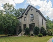 304 Delcris Ct, Homewood image