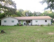 114 E Windhorst Road, Brandon image