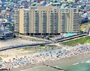 921 Park Place Unit #1204, Ocean City image