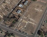 1324 S Rockford Drive Unit #-, Tempe image