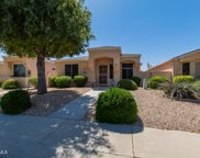 18634 N 136th Drive, Sun City West image