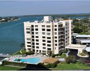 750 Island Way Unit 301, Clearwater Beach image