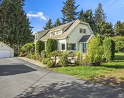 23437 94th Ave S, Kent image