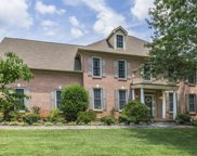 12965 Buckley Rd, Knoxville image