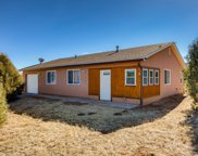 166 Frontage Road 2116, Rowe image