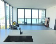 460 Ne 28th Street Unit #601, Miami image