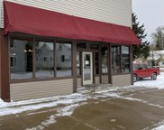 427 N 6th Street, Grand Haven image