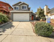 1062 Amador Ave, Seaside image
