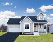 190 Seawynds DR, North Kingstown image