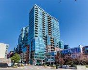1700 Bassett Street Unit 516, Denver image