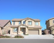2120 Sweetwater Drive, Fairfield image