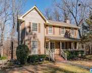1801 Red Oak Pl, Hoover image