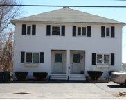 481 High Street Unit #6, Hampton image