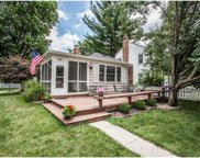 5945 Crittenden  Avenue, Indianapolis image