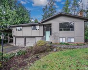 10430 90th Ave SW, Lakewood image
