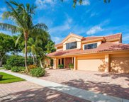 4598 NW 26th Avenue, Boca Raton image