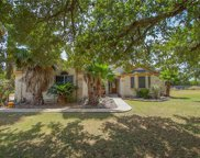 338 Richards Dr, Buda image