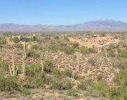 14565 N Vista Del Oro -- Unit #14, Fort McDowell image