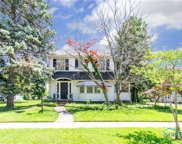 331 Hillview Drive, Rossford image