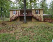 6125 Mountain Ridge Rd, Trussville image