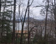1841 Chatuge Hills Rd, Hiawassee image