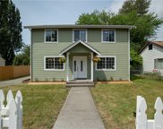 16847 35th Ave S, SeaTac image