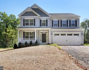 Lot 122 Chesterfield, Falling Waters image