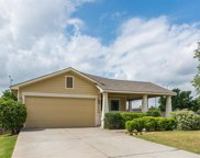 2701 Amberglow Ct, Round Rock image