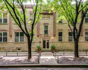 2021 West Willow Street Unit 204, Chicago image