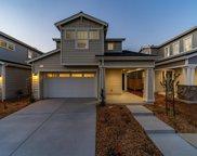 1421 Heather  Drive, Santa Rosa image