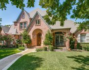 308 Oldenwood Court, Colleyville image