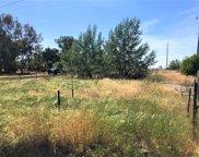 7545  Pleasant Grove Road, Elverta image