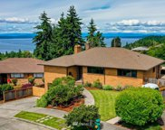 4036 SW Henderson Street, Seattle image