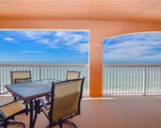 17040 Gulf Boulevard Unit 601, North Redington Beach image