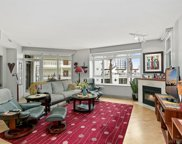 700 Harbor Dr #407, Downtown image