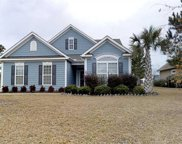 220 Deep Blue Dr., Myrtle Beach image