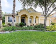 27435 Silver Thatch Drive, Wesley Chapel image