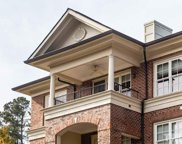 340 Allister Drive Unit #313, Raleigh image