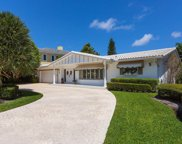 2324 Date Palm Road, Boca Raton image
