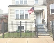 3431 West Dickens Avenue, Chicago image