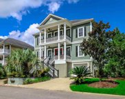 197 Harbor Oaks Dr., Myrtle Beach image