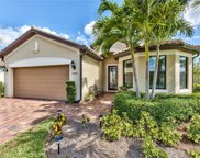 10854 Rutherford Rd, Fort Myers image