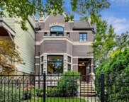 3422 North Hoyne Avenue, Chicago image