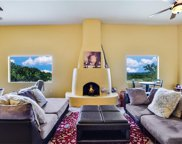 730 Cave Springs Dr, Wimberley image
