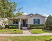 14736 Arctic Tern Lane, Winter Garden image