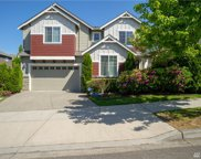 4011 167th St SE, Bothell image